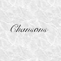 Chansons 2