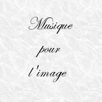Musique pour l image